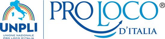 cropped-Unpli-Pro-Loco-Logo-Web
