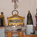 Chiesa Calvario