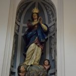 Chiesa Madre Santo