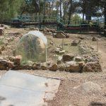 Necropoli San Michele di Ganzaria 7